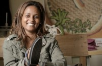 Bethlehem Tilahun Named One of Forbes Magazine Africa's Most Successful Women