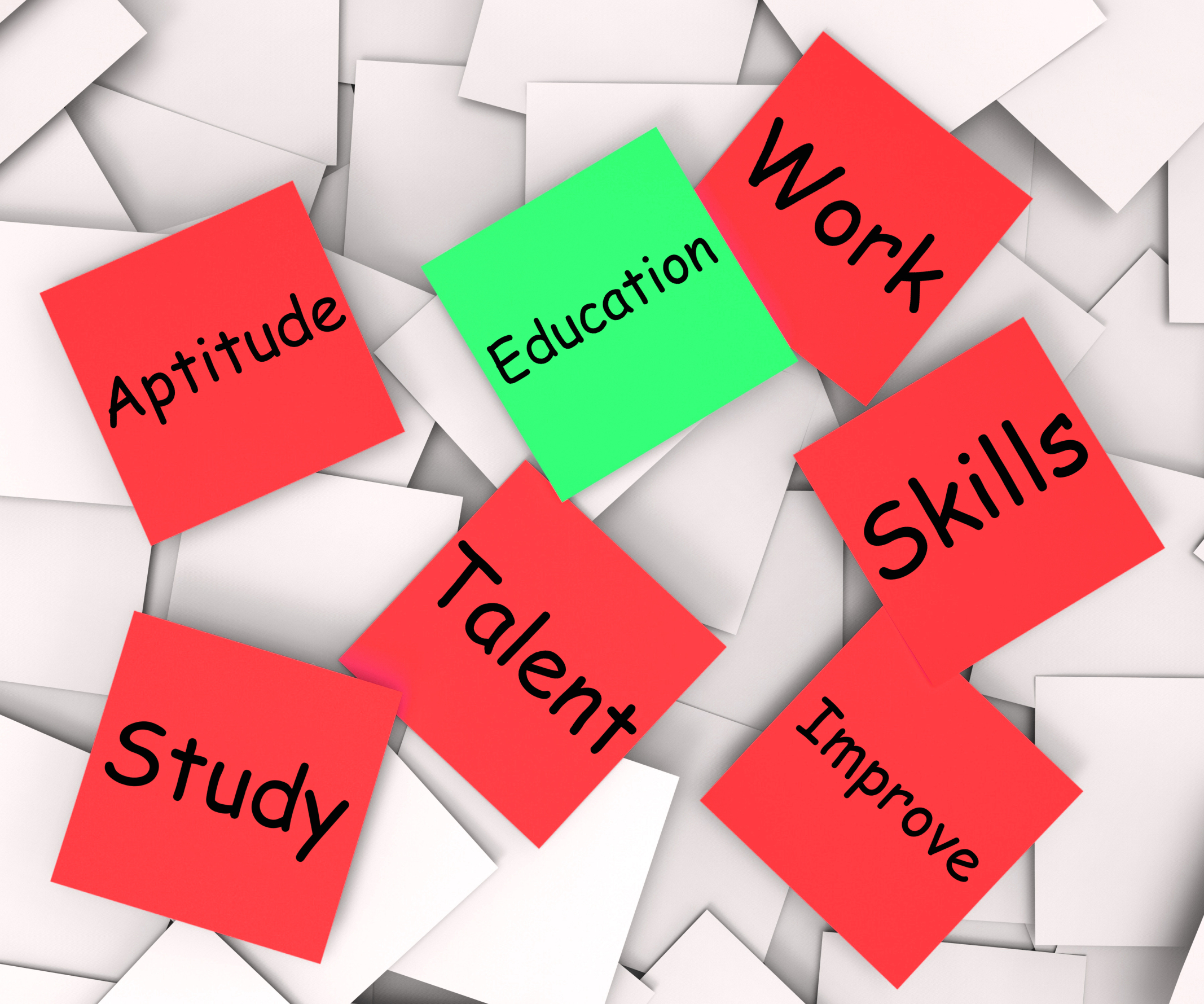 How To's >>The Over Rated Higher Education and Unrated Skills in Ethiopia