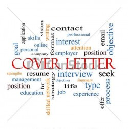 What Do Recruiters Look for in a Cover Letter?