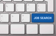 Ethiojobs' Top Job Search Tips