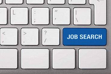 Ethiojobs' Top Job Search Tips