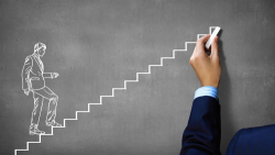 How to Propel Your Career Upwards