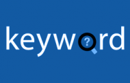 Top Keywords Ethiojobs Employers are Searching