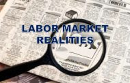 The Untapped Resource in Ethiopia's Labor Market