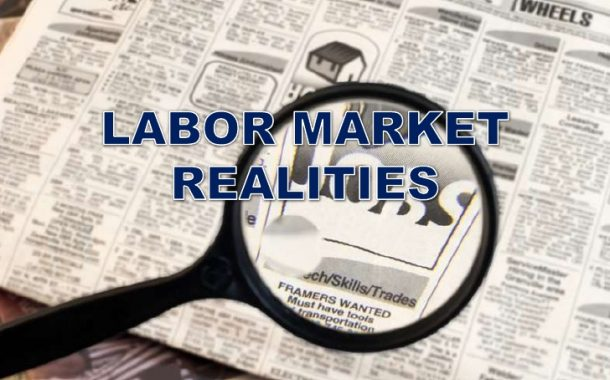 Blog >> The Untapped Resource in Ethiopia's Labor Market