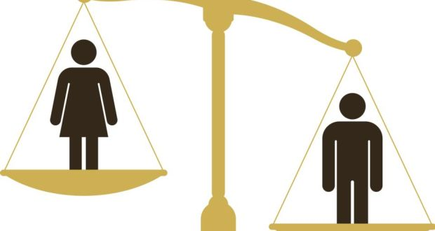 Gender, Labor and Fairness in Ethiopia