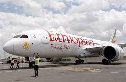 What We Can Learn From the Ethiopian Airlines Strike