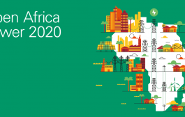 Open Africa Power 2020: Call for applications
