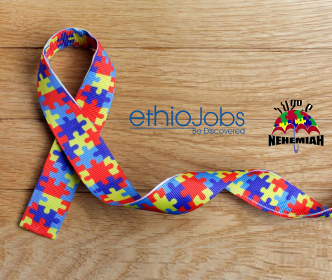 Join us in Supporting Children with Autism During COVID-19