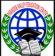 Logo: 1.PNG