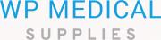Logo: 200612 WPMS Color Logo for Web.png
