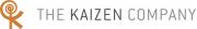 Logo: 20150816_Kaizen-Logo_horizontal-2.jpg
