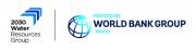 Logo: 2030 WB Logo.jpg