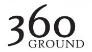 Logo: 360ground-logo-europages.jpg