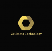 Logo: 400073000702_46451.jpg