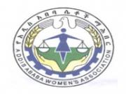 Logo: AAWA.PNG