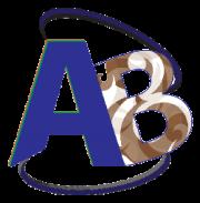 Logo: AB.png
