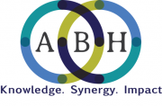 ABH Partners P.L.C