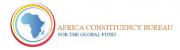 Logo: ACB Logo.jpg