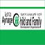 Logo: ACFDO.png