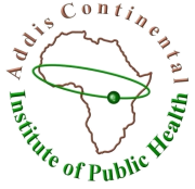 Logo: ACIPH logo_Mar 2018.png