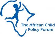 Logo: ACPF-CROP-Logo.jpg