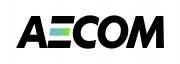 Logo: AECOM Logo.png