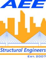 Logo: AEE-Logo-180517-compressor.jpg
