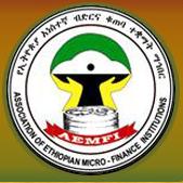 Logo: AEMI.PNG