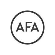 Logo: AFA.jpg