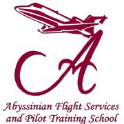 Logo: AFS.jpeg