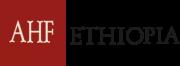 Logo: AHF-Ethiopia Logo (Small).png