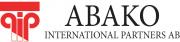 Logo: AIPlogo1.gif