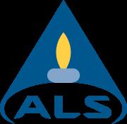Logo: ALS.png