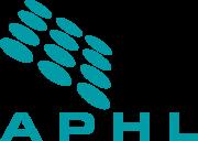 Logo: APHL.png