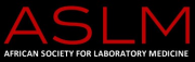 Logo: ASLM.jpg