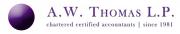 Logo: AW Thomas.jpg