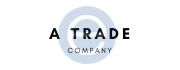 Logo: A Trade Company.png