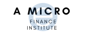 Logo: A micro Finance Institute.png