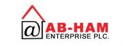 Logo: Ab Ham.JPG