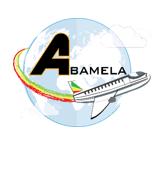 Logo: Abamela.PNG