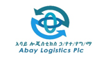 Logo: Abay.PNG