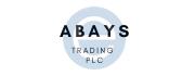 Logo: Abays Trading Plc.png
