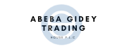 Logo: Abeba Ghidey.png