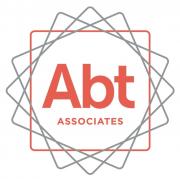 Logo: Abt AIRS.jpg