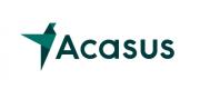 Logo: Acasus.PNG