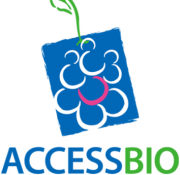 Logo: Acces.PNG