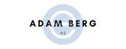 Logo: Adams.png