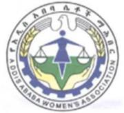 Logo: Addis-Ababa-City-Womens-Association.jpg