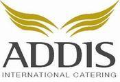Logo: Addis.PNG.jpg
